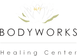 Body Works Healing Center